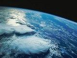 Impactantes imágenes de la Tierra // Las mejores imágenes de la Tierra