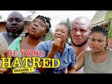 BEYOND HATRED 1 - 2018 LATEST NIGERIAN NOLLYWOOD MOVIES || TRENDING NOLLYWOOD MOVIES