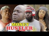 MONEY HUSTLE 1 - LATEST NIGERIAN NOLLYWOOD MOVIES || TRENDING NOLLYWOOD MOVIES