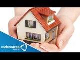 Tips para tener una casa segura / Programa casa segura / Instalaciones eléctricas seguras
