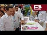 Realizan Tianguis Turístico 2014 en Quintana Roo / Visión Turística
