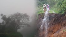 kodagu Flood :  ಹಲವು ಜಿಲ್ಲೆಗಳಲ್ಲಿ ಮತ್ತೆ ಭಾರಿ ಮಳೆ ಸಂಭವ