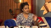 Tanushree Dutta Nana Patekar Controversy: Tanushree gets two Legal Notice; here's why | FilmiBeat