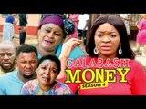 CALABASH MONEY 4 - 2018 LATEST NIGERIAN NOLLYWOOD MOVIES || TRENDING NOLLYWOOD MOVIES
