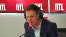 """GPA : """"Je n'ai pas choisi d'enfant sur catalogue"""", dit Marc-Olivier Fogiel"""