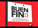 """Preparan mejoras para  BUEN FIN 2013"""" (FINANZAS)"""
