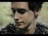 Hijo de Gustavo Cerati lanza su primer videoclip con su banda Zero Kill