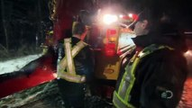 Heavy Rescue 401 S01 E07