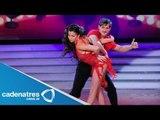 Aprende a bailar Merengue / Clases de baile