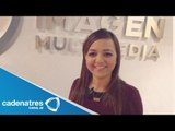 CEO Maldonado Publishers house / Sara Maldonado
