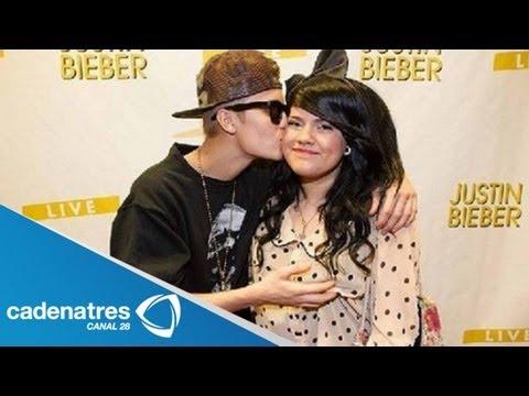 Escándalos más sonados de Justin Bieber / Most notorious scandals Justin Bieber