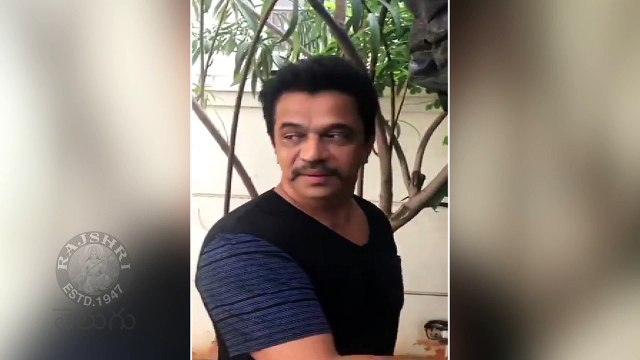 Action King ARJUN Daughters Gave Surprise Gift On His Birthday | Tollywood Updates