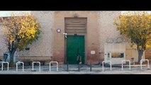 En liberté ! - Bande-annonce avec Pio Marmai et Adèle Haenel