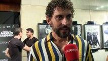 Paco León cumple años en uno de sus mejores momentos profesionales