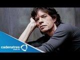 Mick Jagger cumple 70 años/ Birthday Mick Jagger