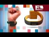 Pavlok, pulsera que elimina los malos hábitos mediante descargas eléctricas/ Entre Mujeres