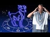 Horóscopos: para Aries / ¿Qué le depara a Aries el 26 junio 2014? / Horoscopes: Aries
