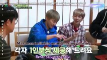 ( indo sub ) travel the world on exo ladder japan edition ep 21