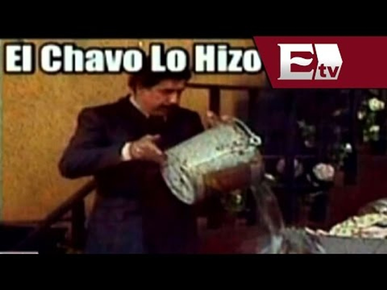 Mejores memes del Ice Bucket Challenge / Memes del reto cubeta de hielo