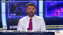 Idées de placements: L'intérêt des Français pour la finance utile et responsable se renforce - 04/10