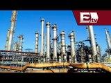 ¿México está listo para echar a andar la Reforma Energética?/ Opiniones encontradas