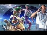 Horóscopos: para Aries / ¿Qué le depara a Aries el 12 agosto  2014? / Horoscopes: Aries
