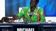 Hip Hop Squares S01E11 - Fat Joe vs French Montana