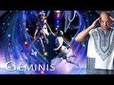 Horóscopos: para Géminis / ¿Qué le depara a Géminis el 8 agosto  2014? / Horoscopes: Gemini