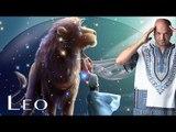 Horóscopos: para Leo / ¿Qué le depara a Leo el 18 agosto 2414? / Horoscopes: Leo