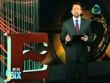 Inicia Excelsior Televisión /Arranca Excelsior Televisión / Excelsior Televisión