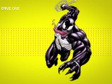 La Quotidienne - Wiki Buzz : Venom