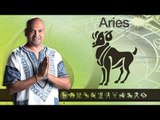 Horóscopos: para Aries / ¿Qué le depara a Aries el 2 septiembre 2014? / Horoscopes: Aries