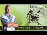 Horóscopos: para Leo / ¿Qué le depara a Leo el 8 septiembre 2014? / Horoscopes: Leo