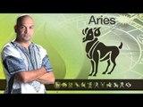 Horóscopos: para Aries / ¿Qué le depara a Aries el 8 septiembre 2014? / Horoscopes: Aries