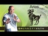 Horóscopos: para Aries / ¿Qué le depara a Aries el 18 septiembre 2014? / Horoscopes: Aries