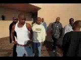 2008 Tupac shakur 2pac changes remix on i'll be missing you