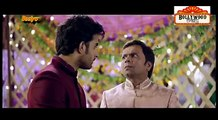 Baankey ki Crazy Baraat Hindi Movie Part 2/2 Boolywood Crazy Cinema