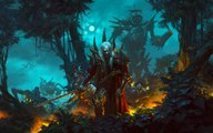 Total War  Warhammer 2 - Bande annonce Curse of the Vampire Coast
