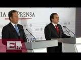 Detalles de las investigaciones de los normalistas desaparecidos en Iguala / Excélsior Informa