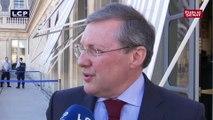 Philippe Bas : « En France, la démocratie résiste plutôt pas mal. »