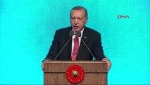 Erdoğan Şehitlerimizin, Gazilerimizin Kanlarını Yerde Bırakmayacağız - 2