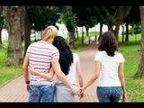 Cómo saber que un hombre piensa en ser infiel / Nuestro Día