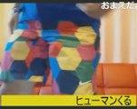 吉田拓18歳未満のJKに手を出すNO.2