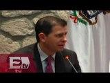 Michoacán pide información de ejecutados en Guerrero / Ricardo Salas