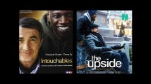 Bande-annonce de The Upsite VS Intouchables: le match entre le remake et l'original
