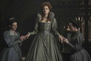 Marie Stuart, Reine d'Ecosse Bande-annonce VF (2019) Saoirse Ronan, Margot Robbie