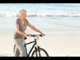 Cómo conservar la salud de los adultos mayores