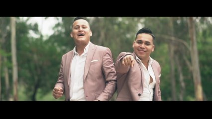 La Poderosa Banda San Juan - Mientras Tú Me Lo Permitas