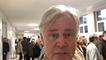 Lorient. Denis Seznec s'exprime avant la reconstitution du procès de son grand-père Guillaume Seznec