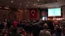 Türk-İş'ten asgari ücret açıklaması: 'Asgari ücreti 2 bin liraya çekin'